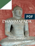 Dhammapada-Buda original texto.pdf