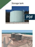 Gambar Storage Tank