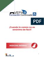 Medicina Interna Fc2017