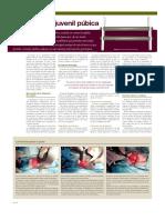 sinfodesis pennhip argos.pdf