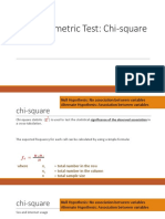 Chi-square test.pptx