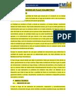 MEDIDORES_DE_FLUJO_VOLUMETRICO-1[1]