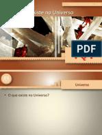 Oqueexistenouniverso Novofq7 140406063121 Phpapp01