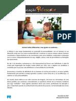 artigo1217.pdf