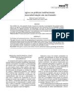 PSICOLOGIA AS PRÁTICAS INSTITUCIONAIS.pdf