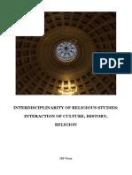 Religion e Book Dr.vijayakumaran.cpv