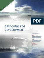 dredging-for-development-2010.pdf
