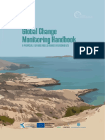 Cabello Et Al 2016 Global Change Monitoring Handbook