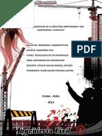 propiedadesdelosmateriales-140909154341-phpapp01