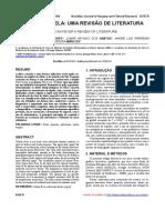 Artigo - Febre Amarela.pdf