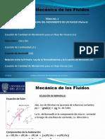 MF T2d-Análisis Diferencial
