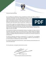 1 Carta Alonso