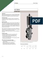 60019gb8.pdf
