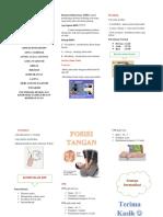 leaflat BHD.docx