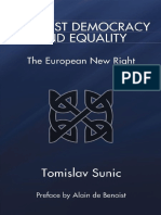 Against-Democracy-and-Equality-Tomislav-Sunic.pdf