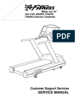 9100 9500 9700 HR treadmill.pdf