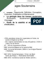 ouvrages souterrains.pdf
