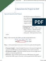 PS OPSK.pdf