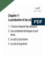Cours Production.pdf