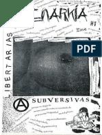 menarkia.pdf