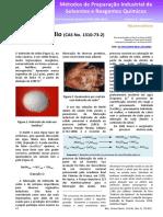 Métodos Industriais.pdf