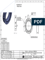 SCARW00007755(RFP)_RGH REWORK 6160-H1-35 (20 DEG, CN931LG)