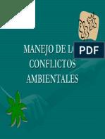 conflicto ambiental.pdf