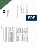 2. KI-KD SMP SDH TTD Hilang h. 5, 6, 8.pdf