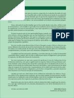 Evaluación psiquiátrica (libro con cuestionarios)