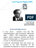 intellectualpropertyrightsipr-150326120910-conversion-gate01.pdf