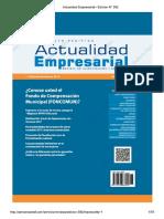 1ra Quincena A.E - Febrero.pdf