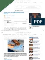 Dampak Positif dan Negatif Penghapusan Ujian Nasional - BERBAGI ILMU.pdf