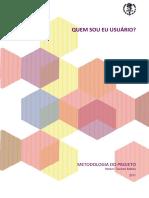 UERJ_QFD_Métodos