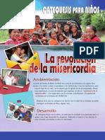 Catequesis de niños.pdf
