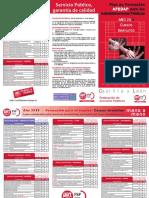 Documentos TRPTICO 63fc98d4