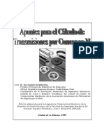 5696101-Calculo-de-correas-Indutsriales.pdf