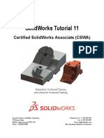 SolidWorks_Tutorial11_CSWA