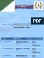 Assessment Digestif 8 Agustus 2017.pptx