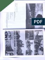 Saber Ver a Arquitetura - Bruno Zevi - Cap. 1 pag 10 a 19.pdf