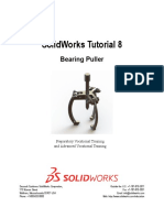 SolidWorks_Tutorial08_BearingPuller