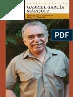 Gabriel-Garcia-Marquez-Bloom-s-Modern-Critical-Views-pdf.pdf