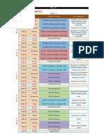Pgd-ds Schedule b2a
