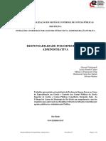 IMPROBIDADE ADMINISTRATIVA- Versão4 -semifinal 28-11-2017 (1).pdf
