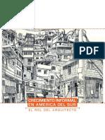 seminario de historia_26 avril (page).pdf