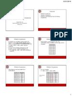 07-minterm_maxterm.pdf