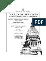 diputados.pdf