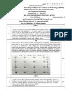 Final Earhquake Paper