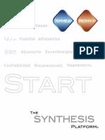 Xfmea_RCM++ 10 Quick Start Guide