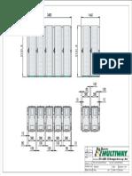 ESP-xx0080 - 02 Montagem Rack e org + fech