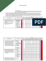 4. Program Semester.docx